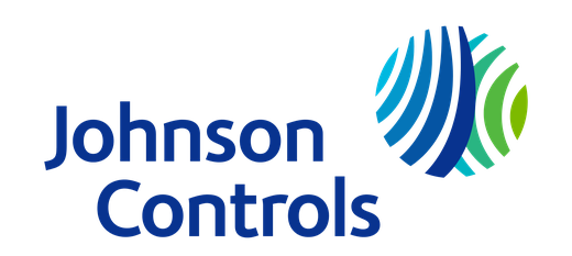 http _logok.org_wp-content_uploads_2015_01_Johnson-Controls-logo-logotype